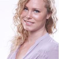Camilla Færgemann
