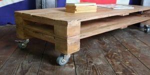palle møbler